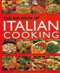 Image for The Big Book of Italian Cooking