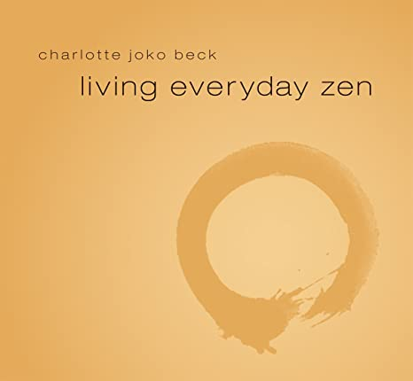 Image for Living Everyday Zen