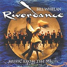Image for Riverdance: Music From The Show