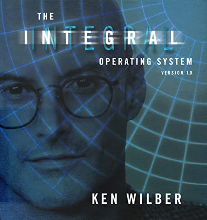 Image for The Integral Operating System 1.0